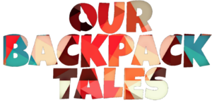 our-backpack-tales-logo-2