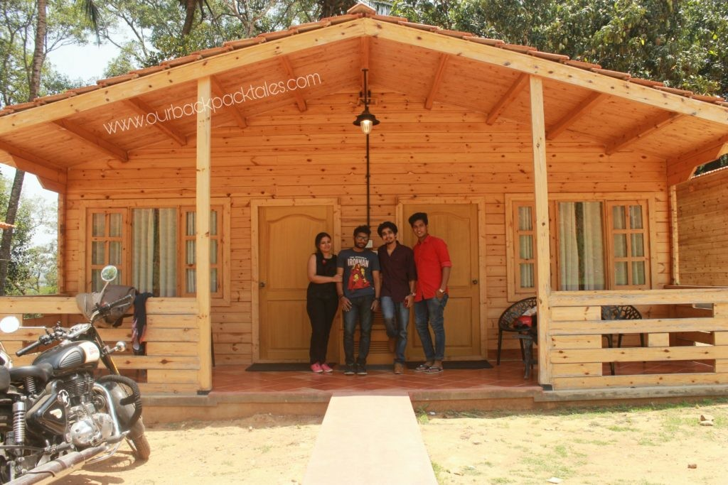 Coorg-coffee-estate-stay