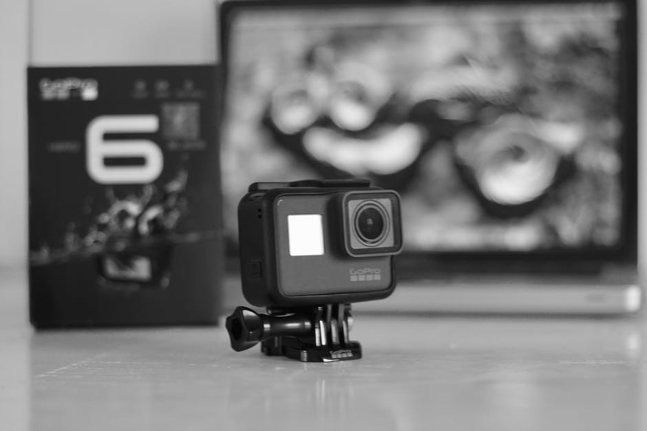 action camera for biker couples our backpack tales