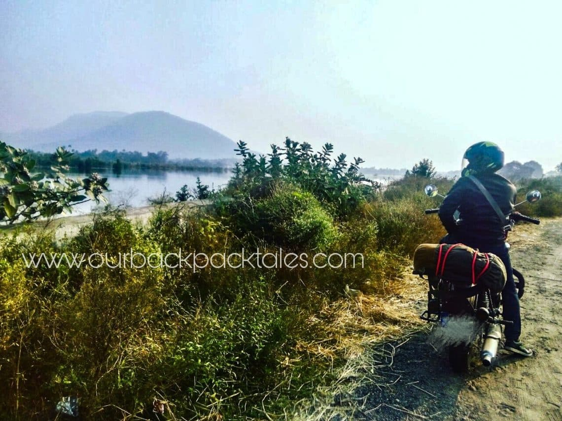 tips-for-biker-couple-our-backpack-tales