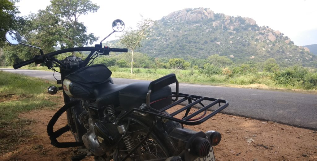 bangalore-chunchi-falls-roadtrip-our-back-pack-tales-travel-blog-6