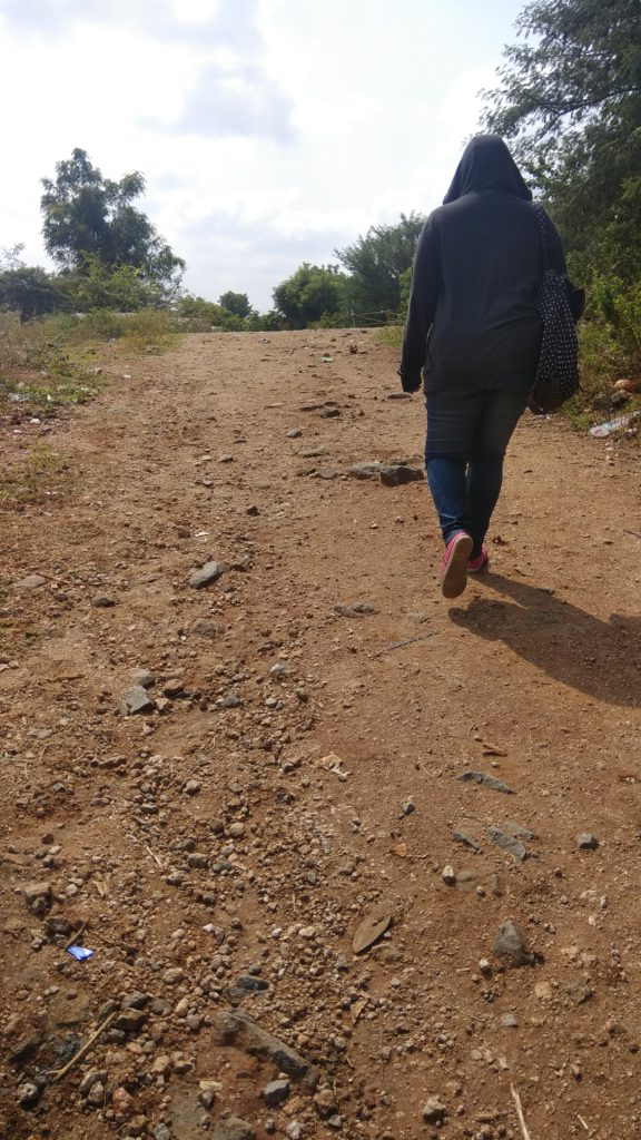 bangalore-chunchi-falls-roadtrip-our-back-pack-tales-travel-blog-12