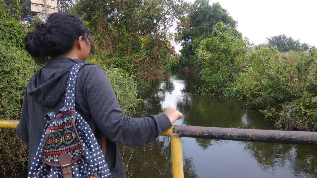 bangalore-chunchi-falls-roadtrip-our-back-pack-tales-travel-blog-3