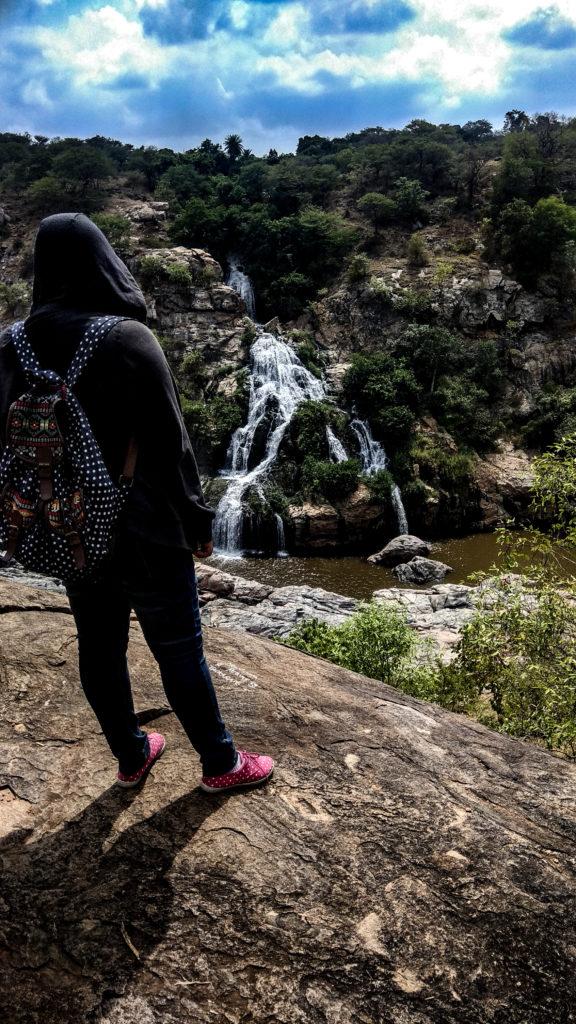 bangalore-chunchi-falls-roadtrip-our-back-pack-tales-travel-blog-22