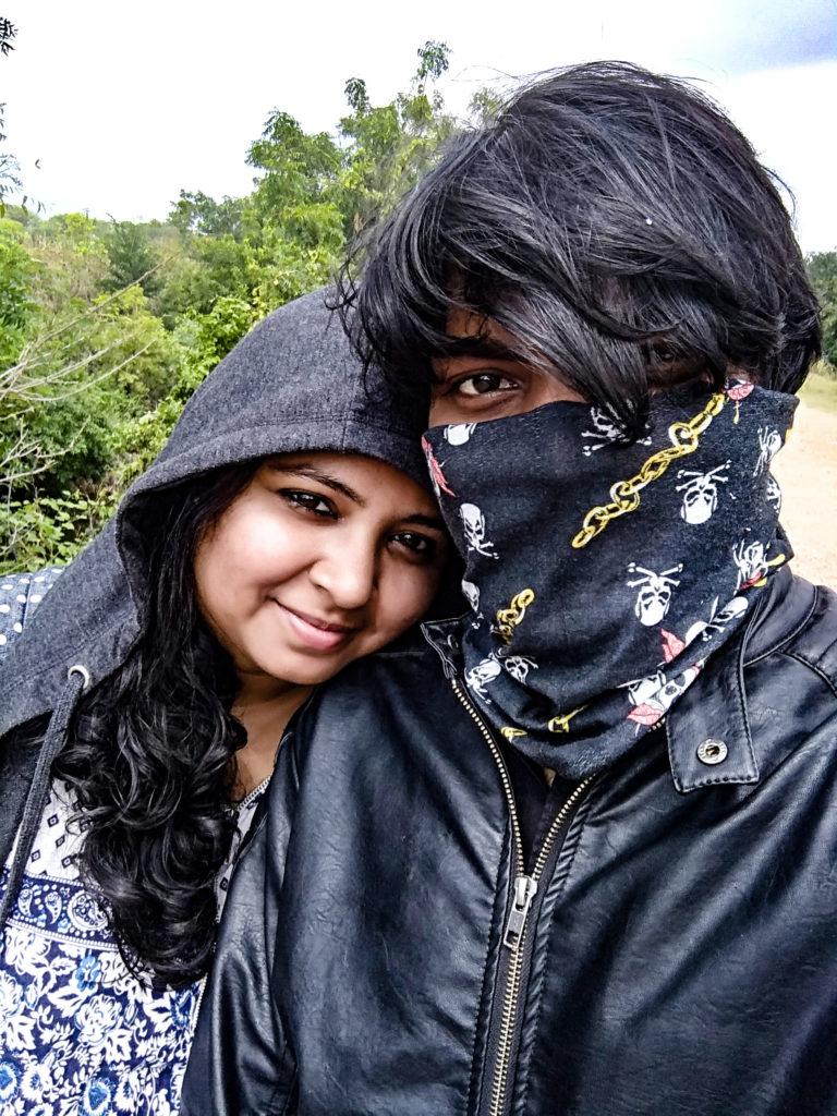 bangalore-chunchi-falls-roadtrip-our-back-pack-tales-travel-blog-2