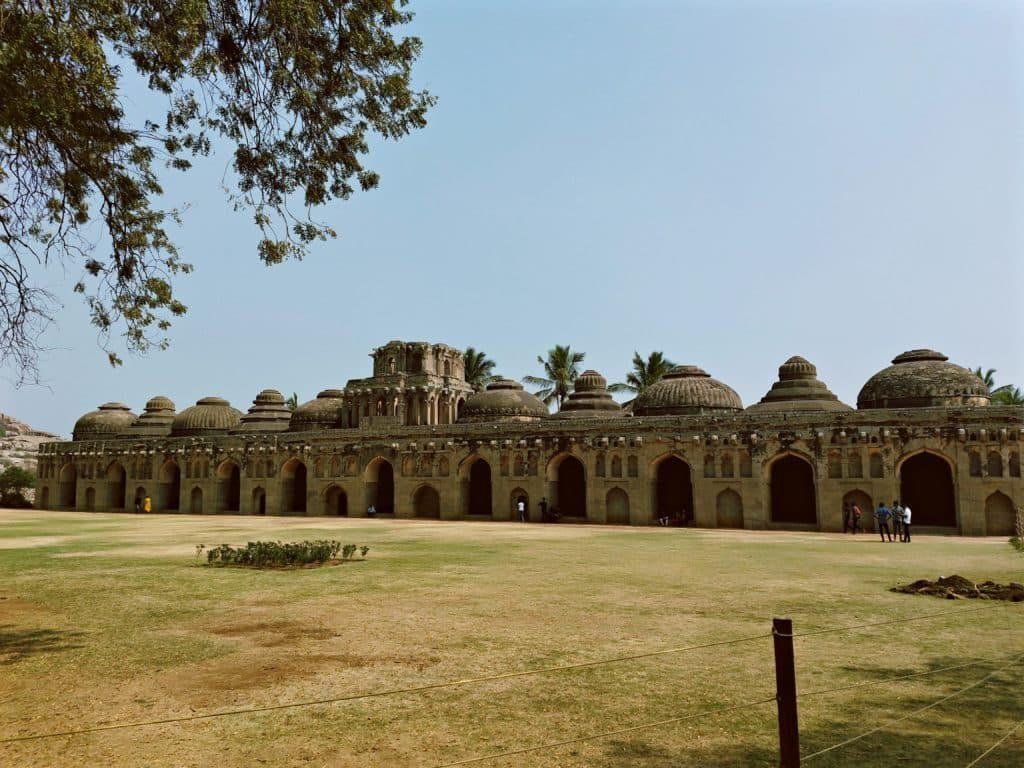 elephant-stables-zenana-enclosure