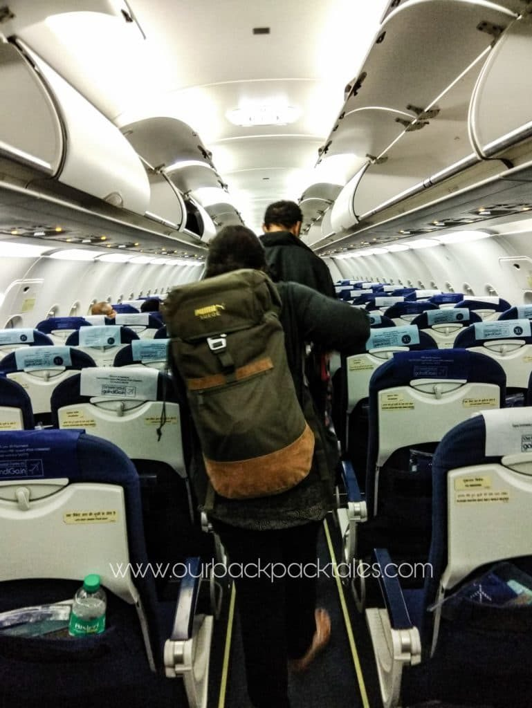 Light-luggage-tips-for-biker-couples