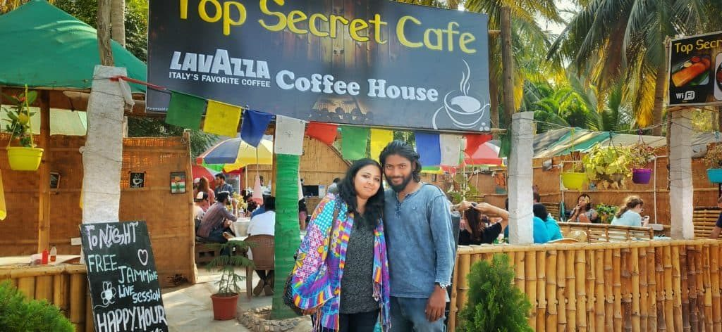 hippie-island-hampi-ourbackpacktales