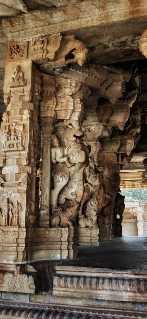 krishna-devaraya-vijaya-vittala-temple-hampi