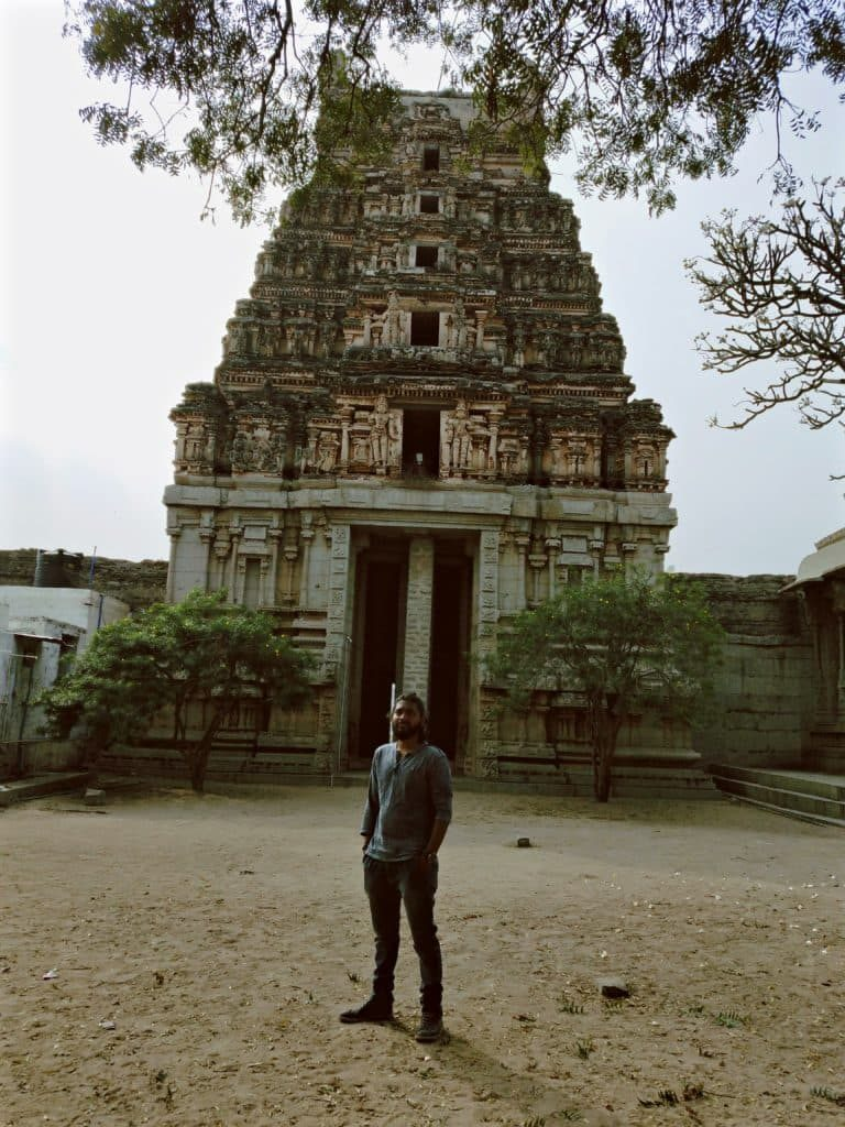 malyavantha-ragunatha-temple-architecture-hampi-ourbackpacktales-1