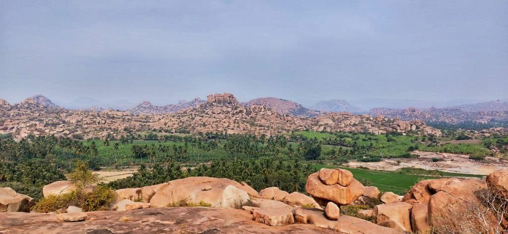 paddy-fields-in-hampi-ourbackpacktales-