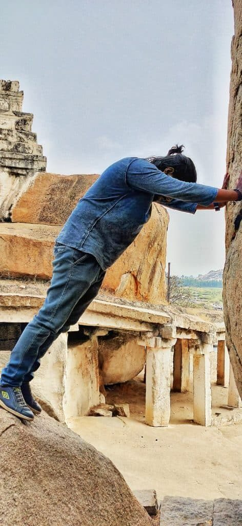 sugreeva-cave-hampi-ourbackpacktales