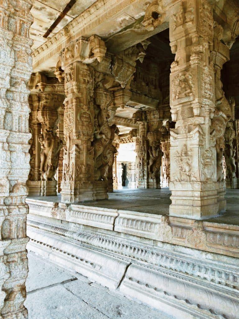 temple-architecture-vijaya-vittala-temple-hampi