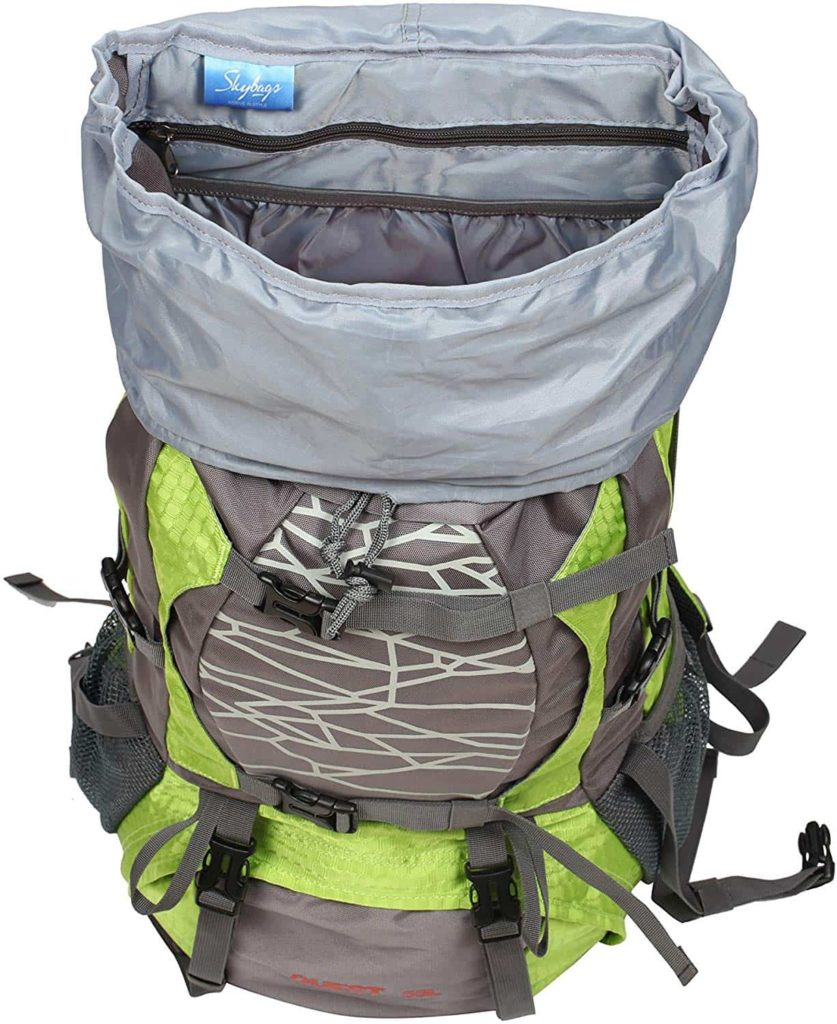 rucksack-our-travel-gear