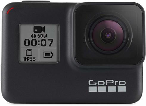 gopro-hero-7-black-travel-gear