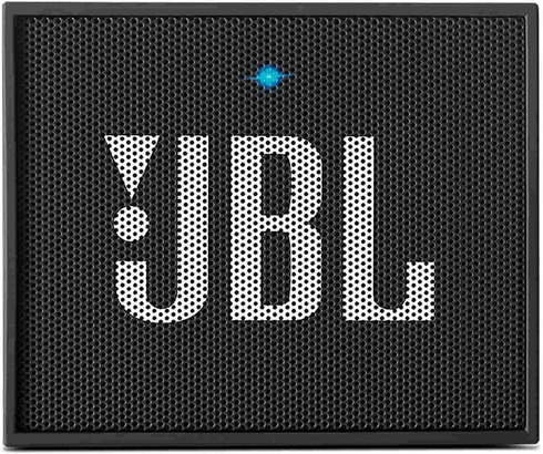 jbl-bluetooth-speakers-our-backpack-tales