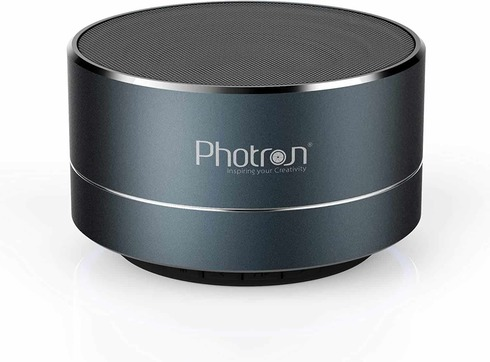photron-speaker-ourbackpacktales