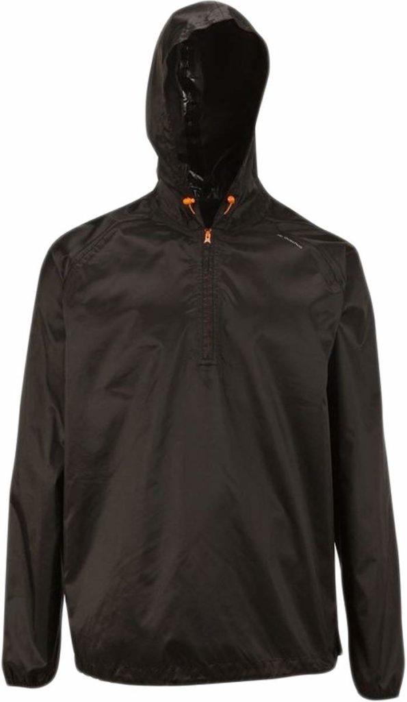 quechua-rain-coat