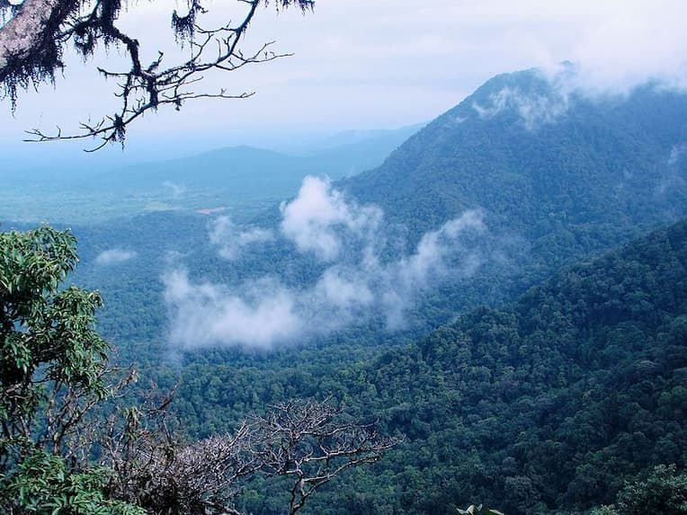 Agumbe places to visit near bangalore